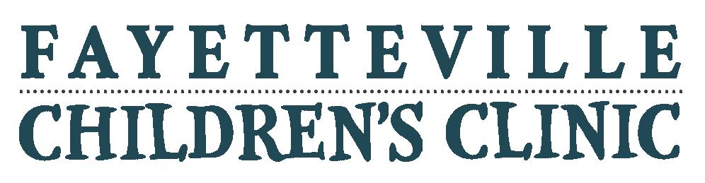Fayetteville Children's Clinic